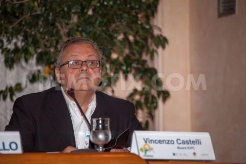 Vincenzo Castelli