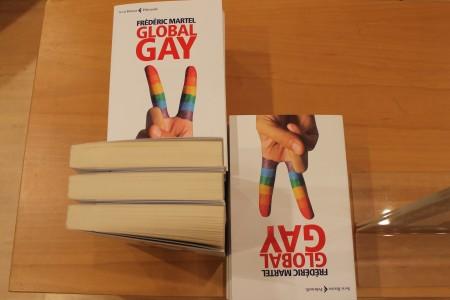 presentazione libro global gay URL IMMAGINE SOCIAL