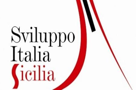 sviluppo-italia-sicilia URL IMMAGINE SOCIAL