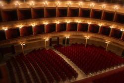 """Al Teatro Biondo di Palermo cominciano le lezioni del primo corso di laurea in """"Recitazione e professioni della scena"""","""