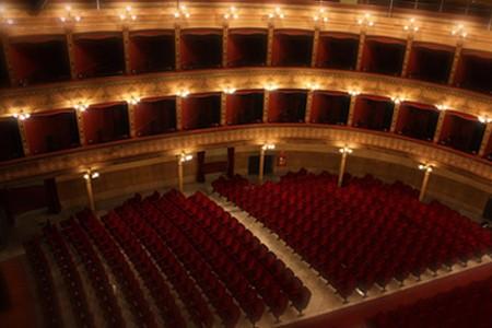 teatro biondo URL IMMAGINE SOCIAL
