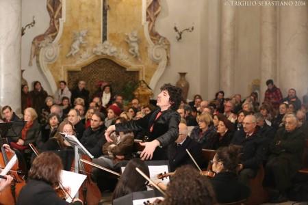 coro lirico s.agata URL IMMAGINE SOCIAL