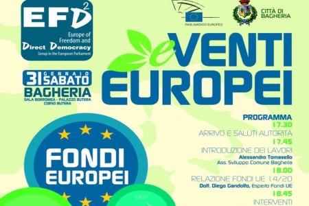 eventi europei corrao URL IMMAGINE SOCIAL