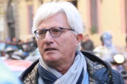 Uilca Sicilia chiede incontro con assessore economia e con nuovo Cda Riscossione Sicilia