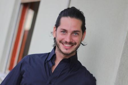 giorgio ciaccio m5s denuncia URL IMMAAGINE SOCIAL