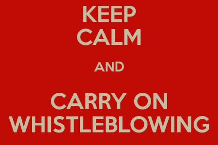 keep-calm-and-carry-on-whistleblowing URL IMMAGINE SOCIAL