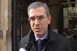 Assessore  Infrastrutture Falcone replica a nota Mit riguardo il commissario straordinario per la viabilità in Sicilia