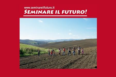 seminare per il futuro URL IMMAGINE SOCIAL