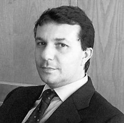 Alessandro-Albanese