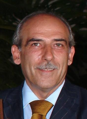 Giosue Malaponti Coordinatore Comitato Pendolari_0