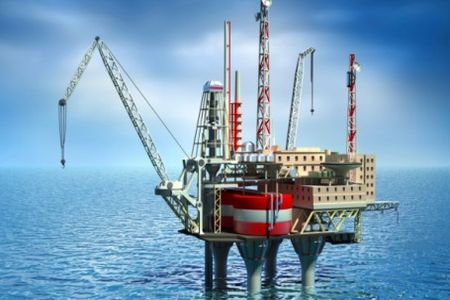 Trivelle-petrolioURL IMMAGINE SOCIAL