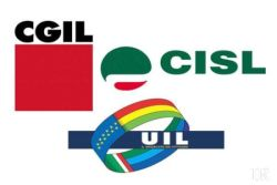 Anniversario strage Capaci, il 23 maggio. La partecipazione di CGIl CISL e UIL Palermo