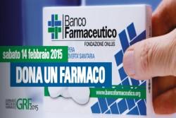 Palermo – Il presidente di Federfarma Palermo – U.ti.farma, Roberto Tobia, nel corso della conferenza stampa presso il Palazzo Arcivescovile di Palermo, ha comunicato che per dare una maggiore risposta alla crescente domanda di farmaci da parte di persone in stato di povertà, anche quest'anno le farmacie di Palermo e provincia hanno deciso di proseguire