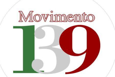 mov139 URL IMMAGINE SOCIAL