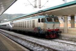 Comitato Pendolari Siciliani monitora di 76 treni e riscontra continui ritardi su quasi tutte linee ferroviarie siciliane
