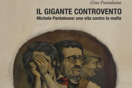 COPERTINA Il Gigante controventoURL IMMAGINE SOCIAL