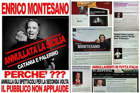 ANNULLAMENTO MONTESANO URL IMMAGINE SOCIAL