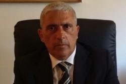 Sicurezza lavoratori doganali e passeggeri, la uil Pubblica Amministrazione Palermo chiede strutture adeguate per controlli