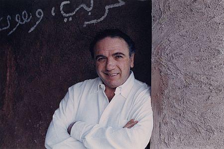 Antonio Presti URL IMMAGINE SOCIAL