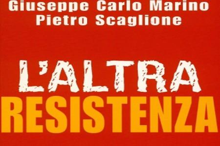 Laltra-resistenza URL IMMAGINE SOCIAL
