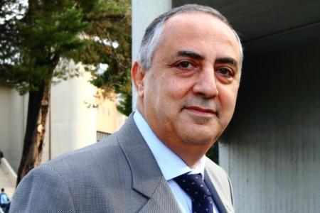 RobertoLagalla
