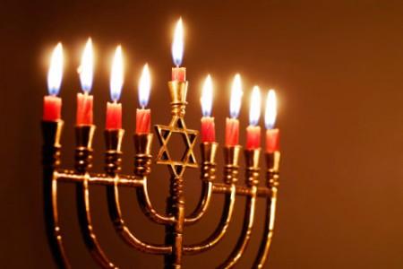 candelabro_ebraico URL IMMAGINE SOCIAL