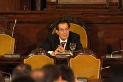 Presidente Crocetta smentisce in una nota che il Governo abbia presentato proposta sanatoria per abusivismo edilizio