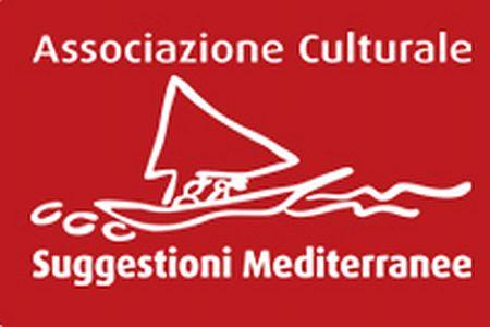 logo suggestioni mediterranee URL IMMAGINE SOCIAL