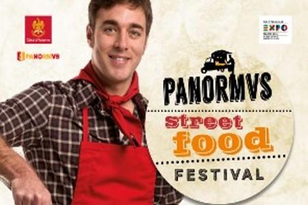 panormus street food fesstival URL IMMAGINE SOCIAL