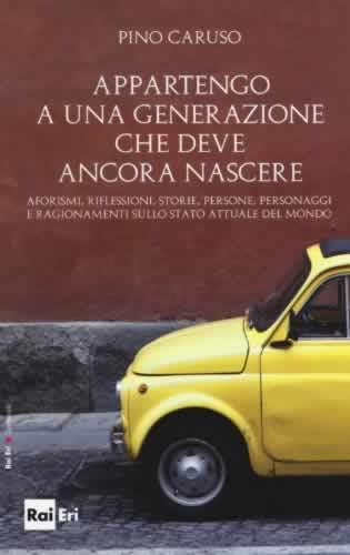 pino_caruso copertina