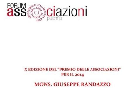 premio associazioni URL IMMAGINE SOCIAL