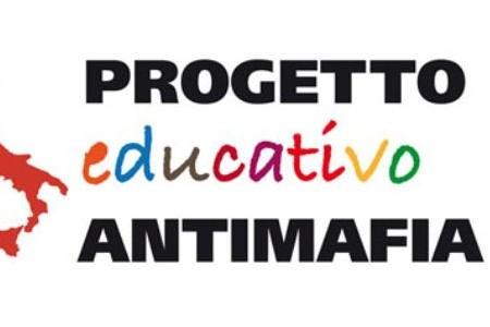 progetto educativo antimafia URL IMMAGINE SOCIAL