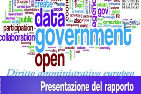 rapporto open data URL IMMAGINE SOCIAL