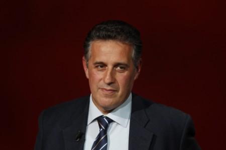 Nino-Di-Matteo
