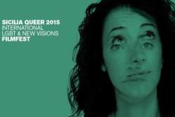 Palermo – Il Sicilia Queer Filmfest al via il 24 maggio con l'ultimo film di Peter Greenaway,Eisenstein in Messico, un ritratto originale e irriverente del grande regista russo, e una riflessione sul cinema, il sesso e la morte che sconvolge e affascina. Eisenstein in Messico, il nuovo film del regista Peter Greenaway inaugurerà a Palermo