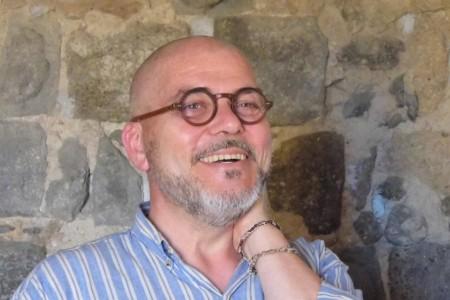 Sergio Grasso URL IMMAGINE SOCIAL