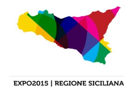 expo-sicilia URL IMMAGINE SOCIAL
