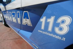 """Palermo – Quest'anno si è celebrato il 163° anniversario della fondazione della Polizia di Stato, il tema delle celebrazioni è stato """"Esserci Sempre"""", a consolidamento del concetto di vicinanza ai cittadini e in linea con le indicazioni ministeriali improntate alla sobrietà, finalizzate a rendere la festa anche un momento di riflessione sull'attività svolta da tutta"""