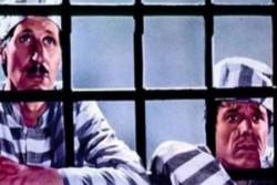 """Palermo – Un giorno per commemorare la scomparsa del grande comico palermitano Ciccio Ingrassia, nel 12mo anniversario della sua morte. Per ricordare l'uomo e l'artista, insieme al suo tenace compagno di mestiere Franco Franchi, nella loro esilarante arte comica, la proiezione di un film-documentario di Ciprì e Maresco, dal titolo, """"Come inguaiammo il cinema italiano"""","""