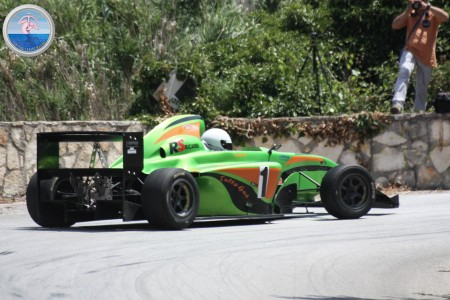 Speed RM 8 di Dino Blunda URL IMMAGINE SOCIAL
