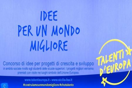 Talenti-dEuropa URL IMMAGINE SOCIAL