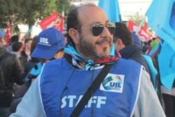 SECCO NO DELLA UILPA POLIZIA PENITENZIARIA SICILIA ALLA CHIUSURA DEL CARCERE DI FAVIGNANA