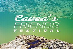 """Cefalù (PA) – Lo spazio di San Calogero sulla Rocca di Cefalù, da due anni riscoperto e recuperato, diventa per una settimana il palcoscenico naturale di un evento che mette insieme arte, musica e cultura. Dal 22 al 27 giugno ospiterà il """"Cavea's friends festival"""" con un cartellone di concerti, spettacoli, saggi di danza e"""
