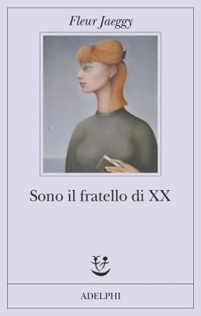 copertina libro vincitore