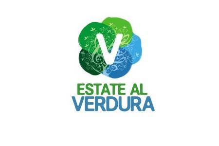 estate_al_verdura URL IMMAGINE SOCIAL