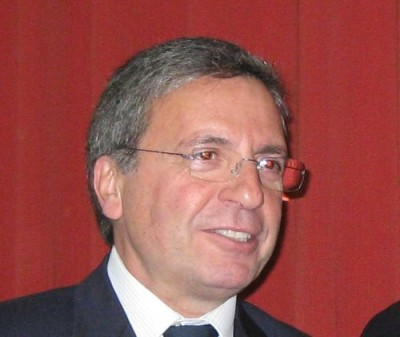Aurelio-Angelini