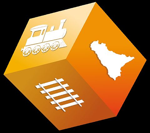 Logo+nuovo-trasparente