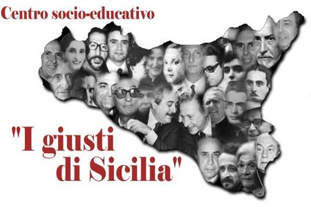 Logo-giusti-di-sicilia URL IMMAGINE SOCIAL