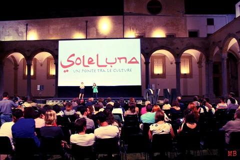 SOLE LUNA_PALERMO1