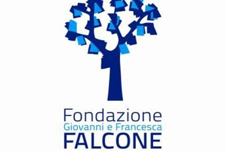fondazione falcone URL IMMAGINE SOCIAL